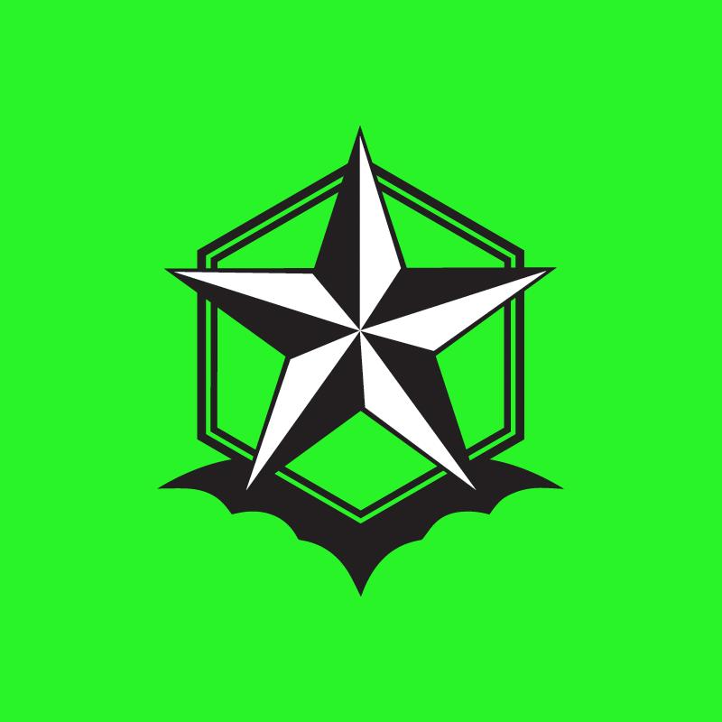 ingress enlightened logo - 12.000 vector logos